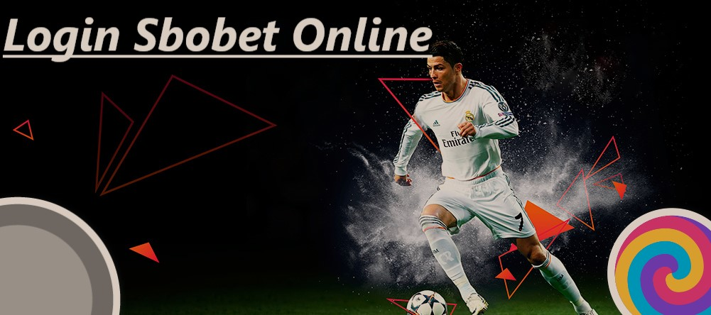 Sbobet Mobile Online Terpercaya